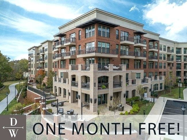 Best One Bedroom Apartments Greenville Sc With Pictures ...