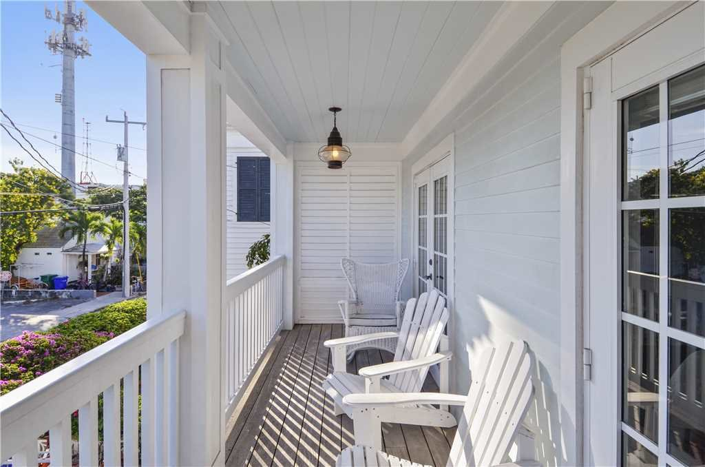Best House Rentals Key West Bahama House Old Town Key West With Pictures