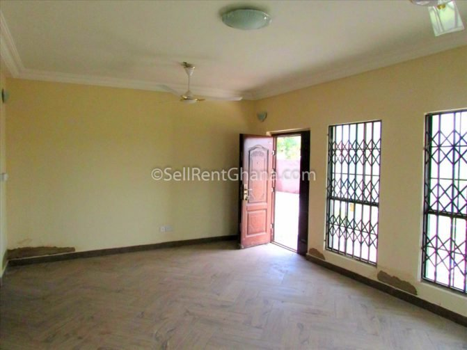 Best 1 2 Bedroom Apartment For Rent Spintex Sellrent Ghana With Pictures