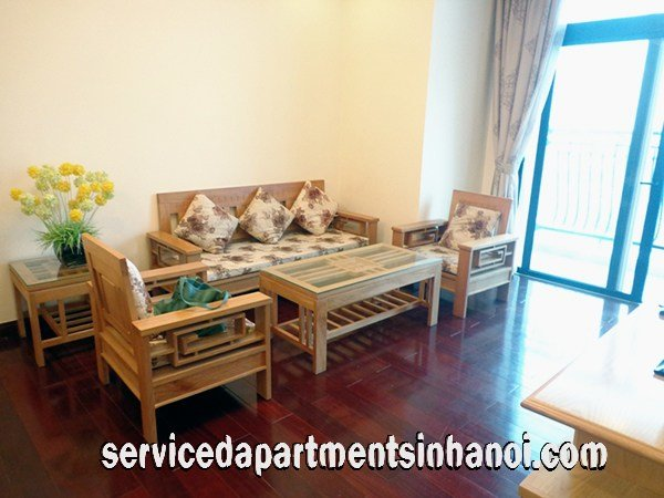 Best Cheap Price Two Bedroom Apartment For Rent In Vinhomes With Pictures