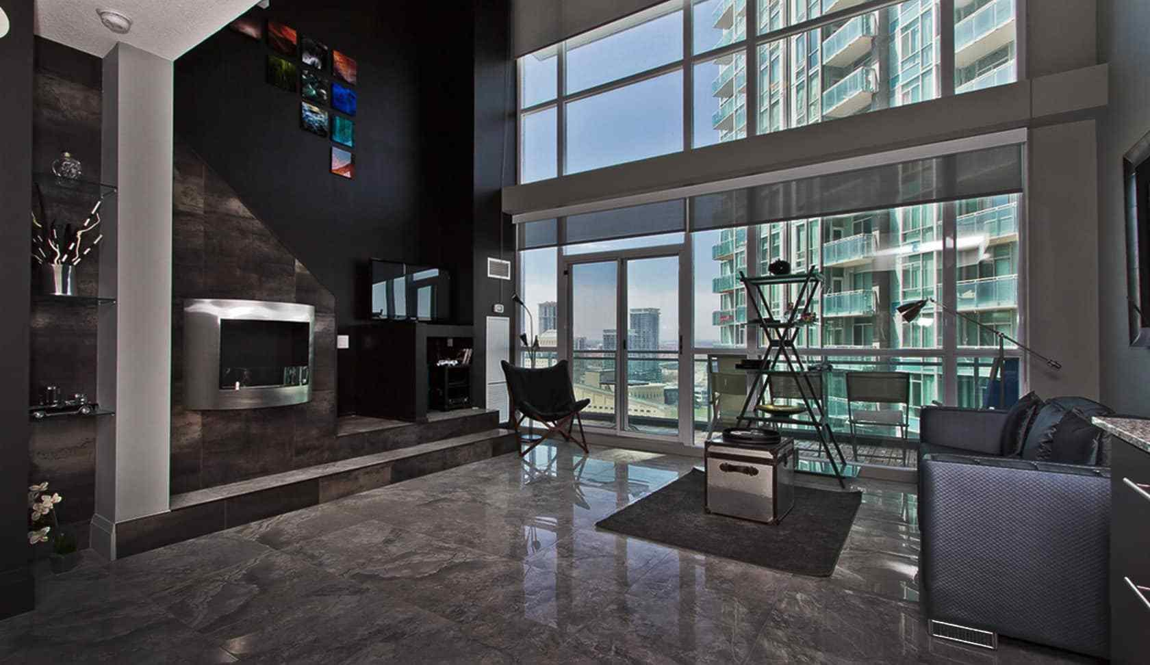 Best Mississauga Lofts Everything You Need To Know With Pictures