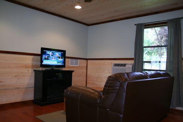 Best North Carolina Fox Cabin Rental With Pictures