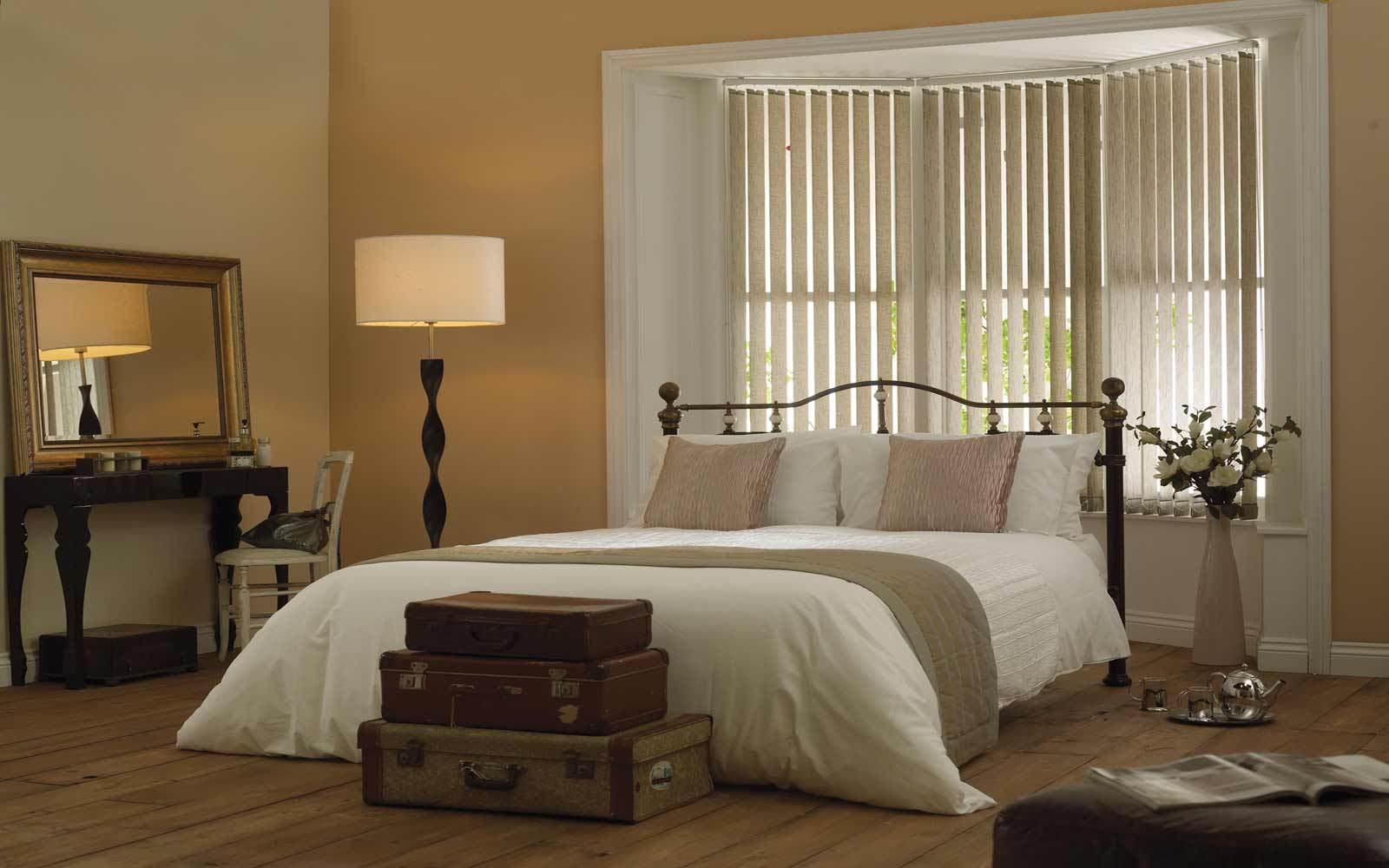 Best Bay Window Blinds Surrey Blinds Shutters With Pictures