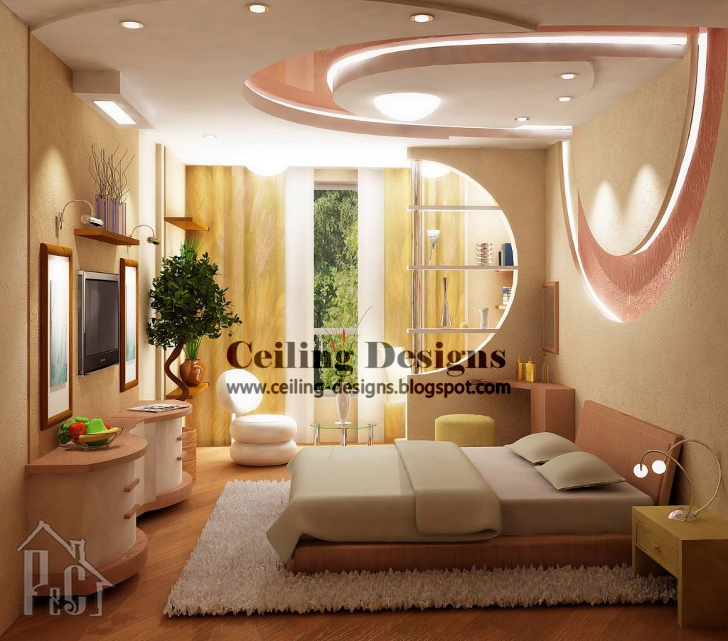 Best Guest Room Dreams Bedrooms Design Interiors Design With Pictures
