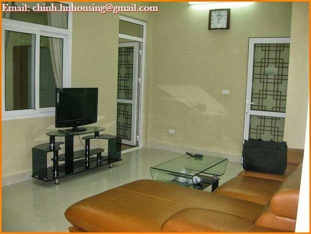 Best Apartment For Rent In Hanoi Cheap 2 Bedroom Apartment With Pictures