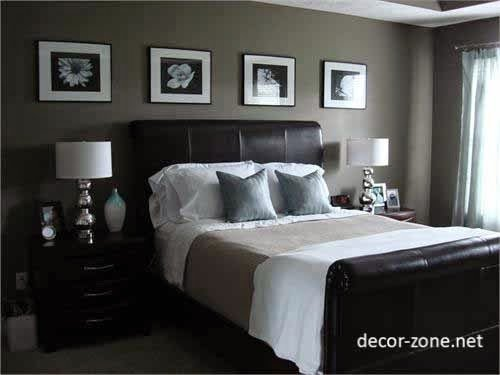 Best Creative Men S Bedroom Decorating Ideas And Tips With Pictures