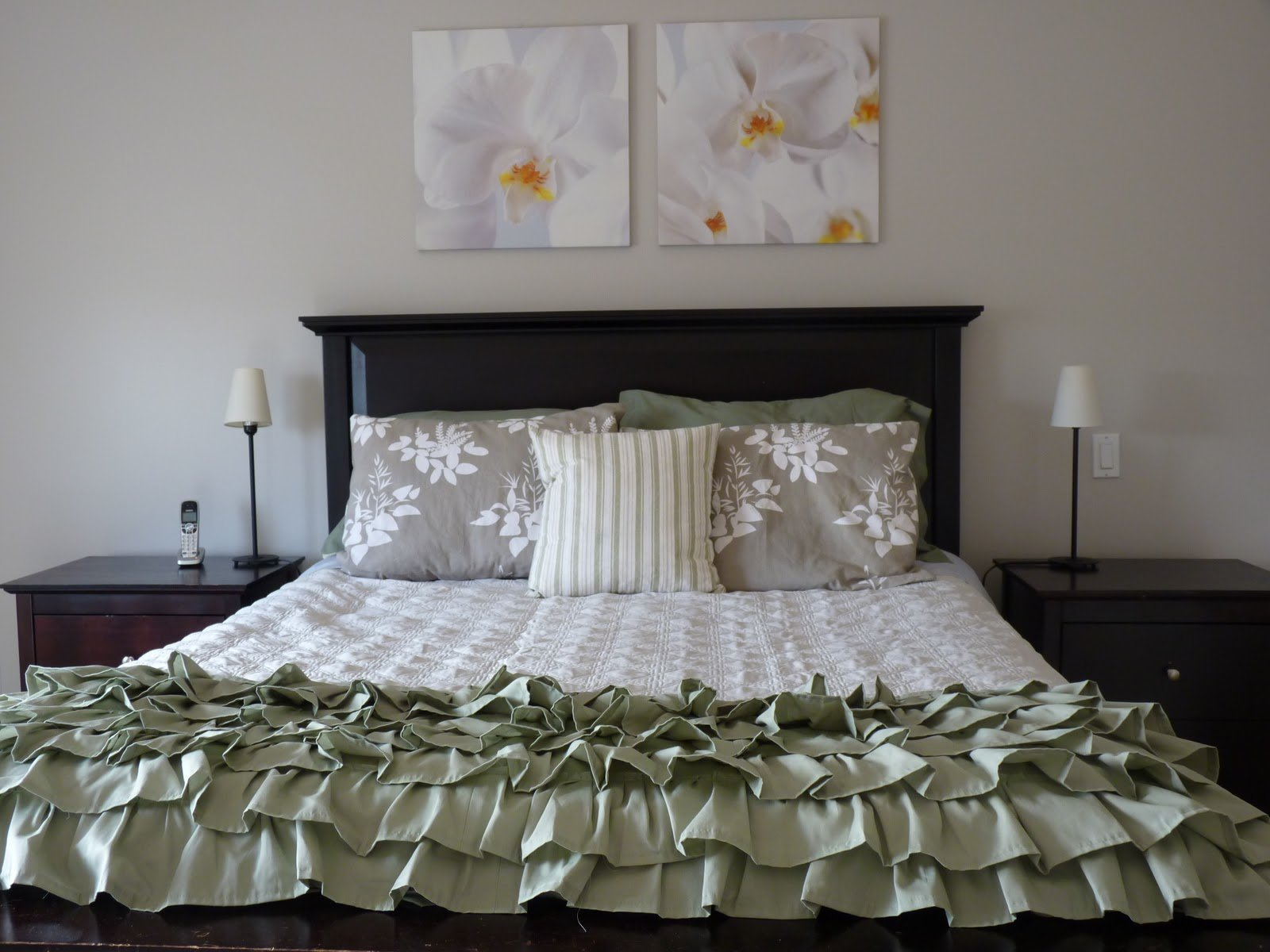 Best D I Y D E S I G N Extreme Bedroom Makeover With Pictures