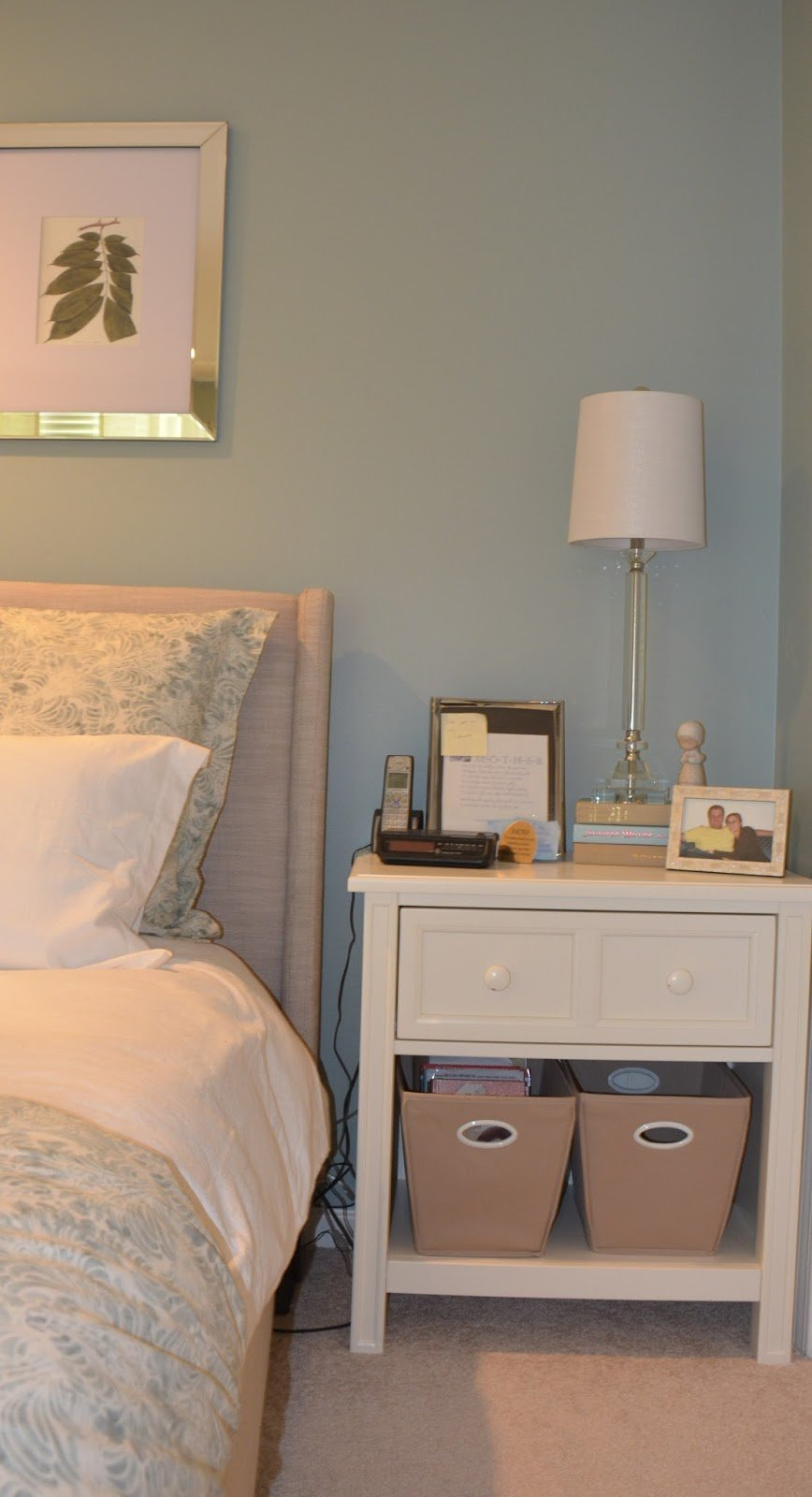 Best Jessica Stout Design Glamour Meets Spa Retreat Master Bedroom With Pictures
