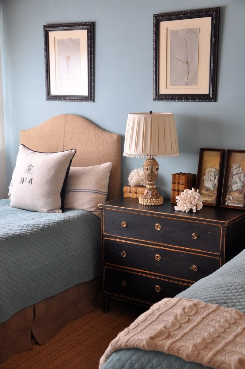 Best Unique Bedroom Nightstand Ideas Driven By Decor With Pictures