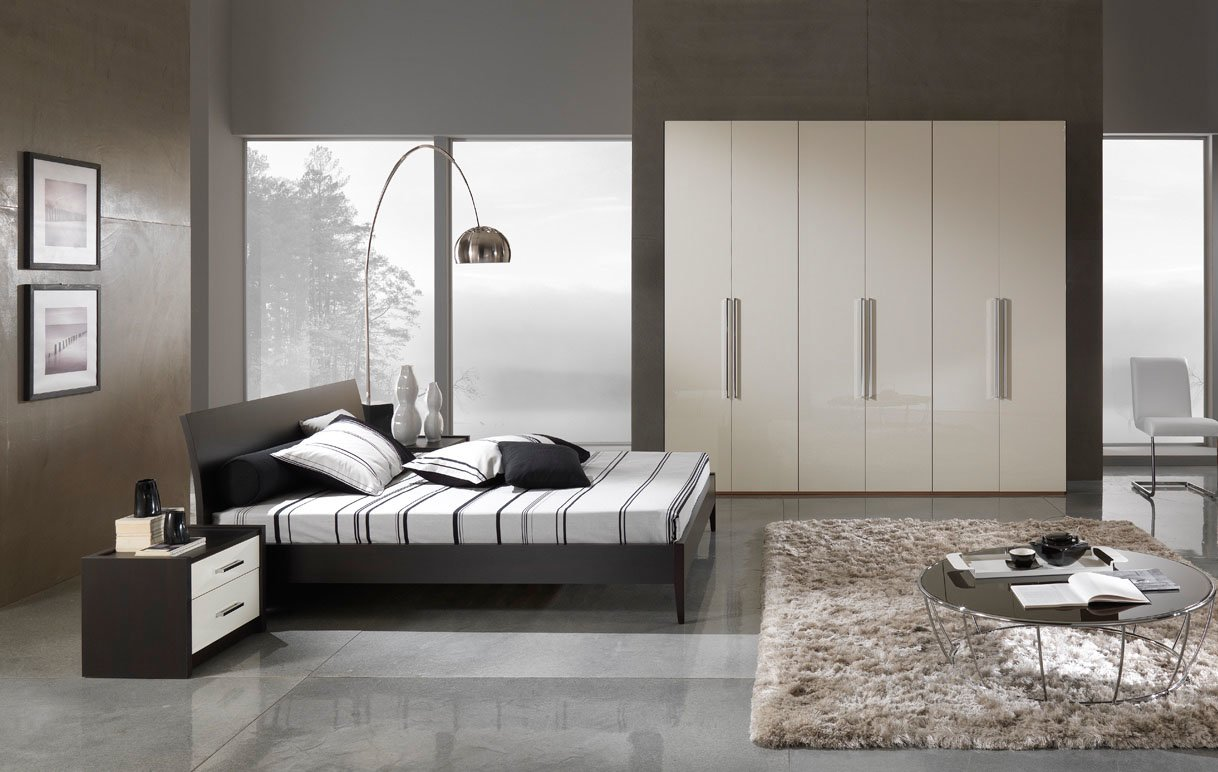 Best My Modern House With Pictures