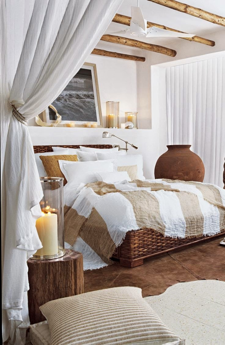 Best Beautiful Bedrooms Part 2 – South Shore Decorating Blog With Pictures