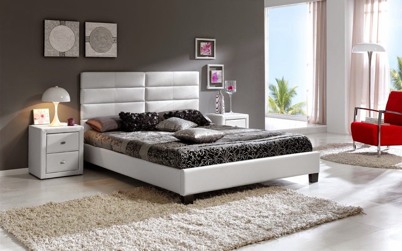 Best Lit King Size Dimensions With Pictures