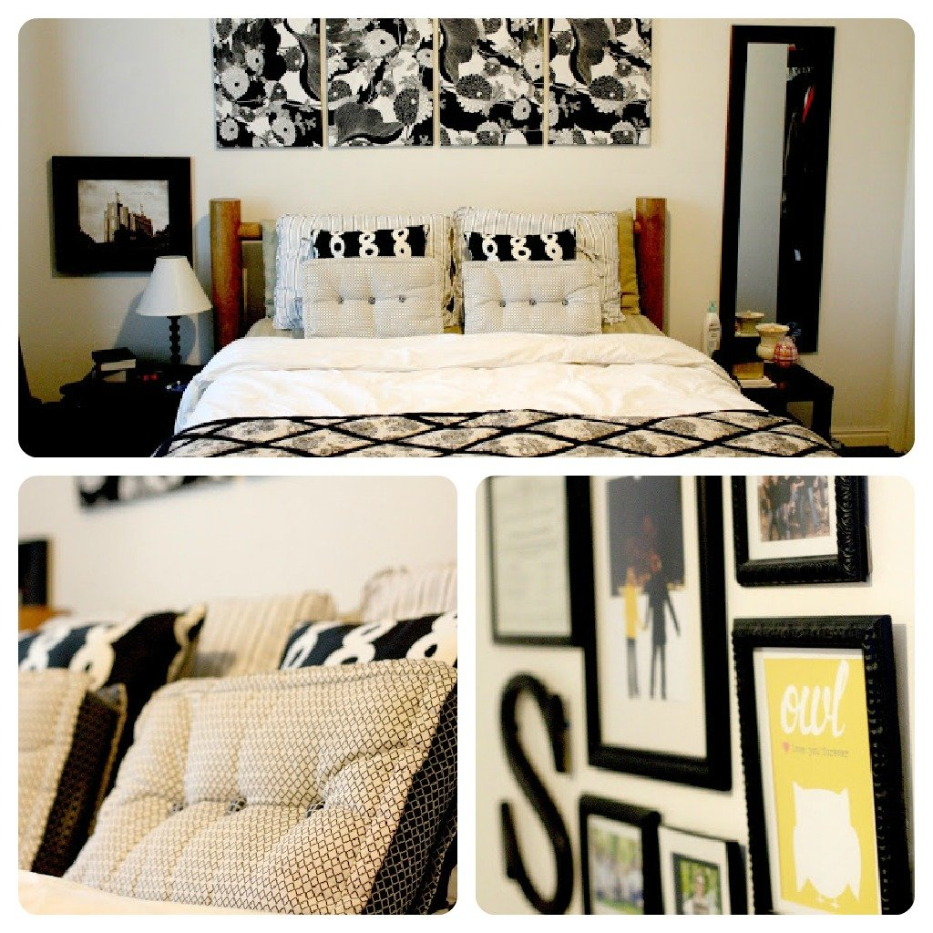 Best Bedroom Decoration Diy Bedroom Decorating And Design Ideas With Pictures