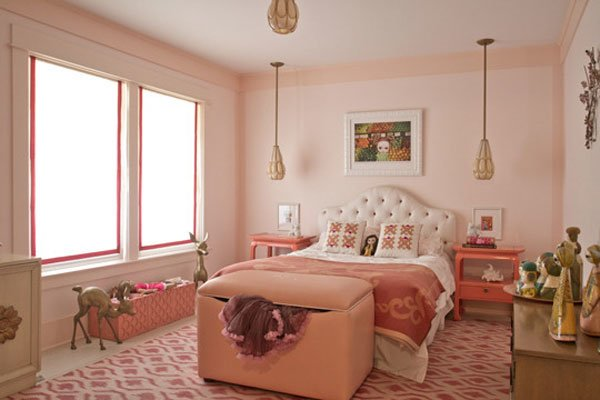 Best Inspiring For Decoration Pastel Is The Perfect Color With Pictures