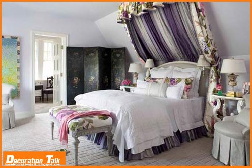 Best Romantic Mosquito Nets For Bedroom Home Decoration Ideas With Pictures