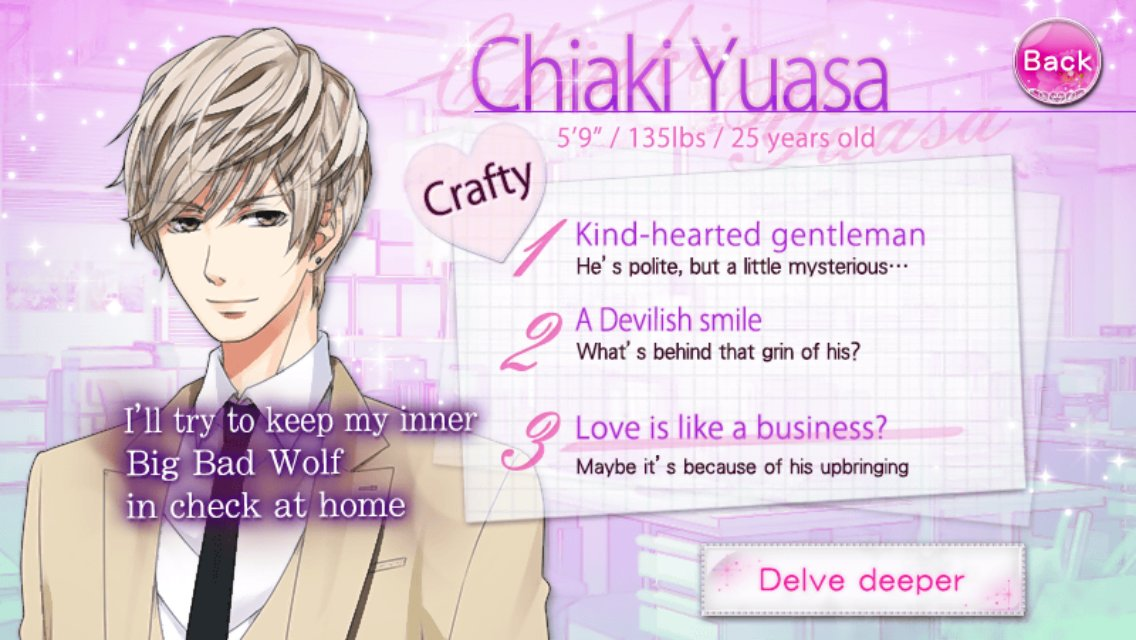 Best Our Two Bedroom Story Otome Ios With Pictures