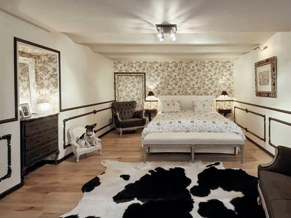 Best Painting Accent Walls In Bedroom Ideas Inspiration Home With Pictures