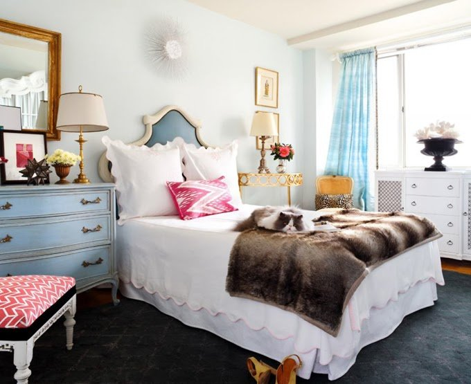Best All Things Bright And Beautiful Fun In The Bedroom With Pictures