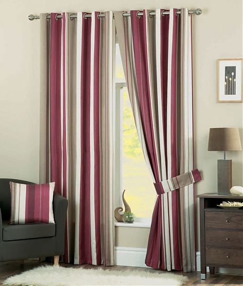 Best Modern Furniture 2013 Contemporary Bedroom Curtains With Pictures