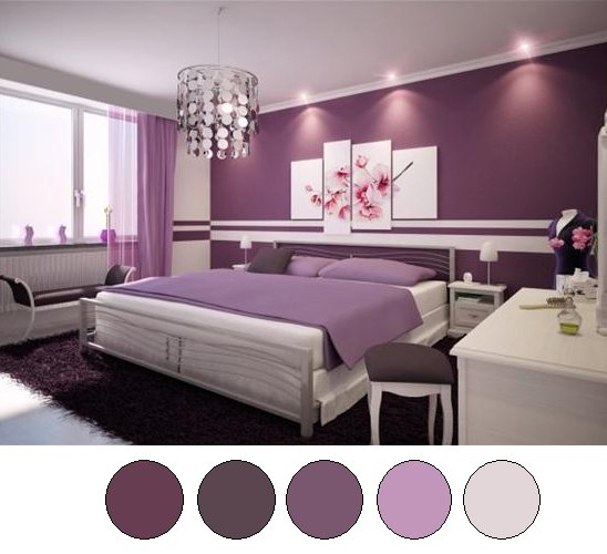 Best The Bronze Butterfly Bedroom Redo With Pictures