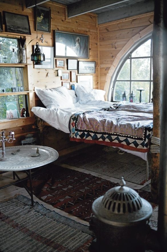 Best Moon To Moon Indie Bedroom Inspiration With Pictures