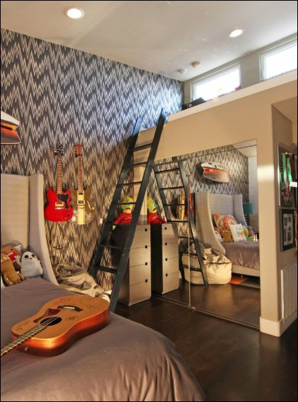 Best Key Interiors By Shinay Cool Dorm Rooms Ideas For Boys With Pictures