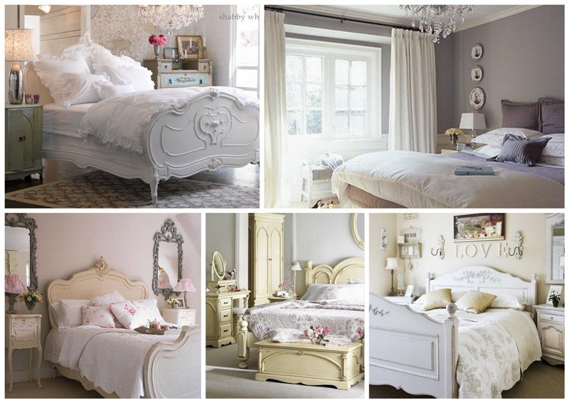 Best My Dream Bedroom Pretty In Pleats With Pictures