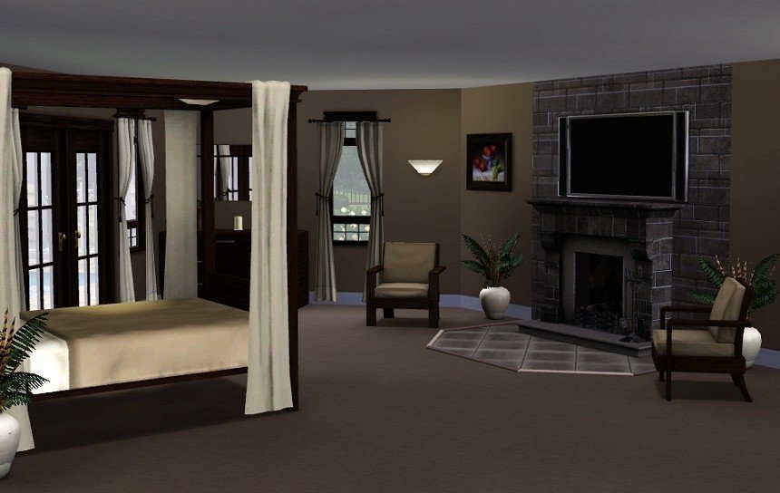 Best My Sims 3 Blog Nov 17 2009 With Pictures