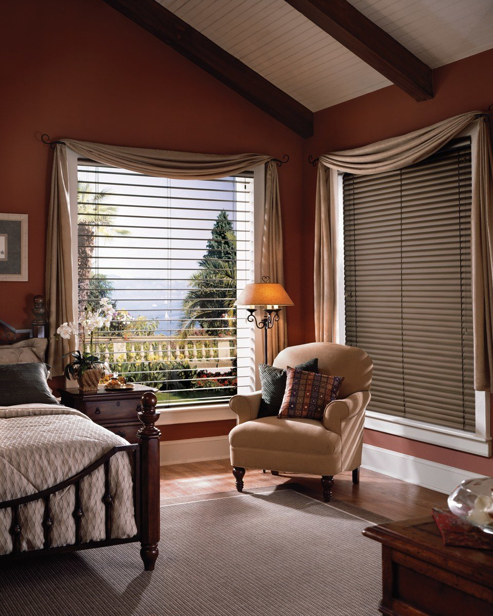 Best Macro Blinds Offer Beautiful Vistas With Pictures