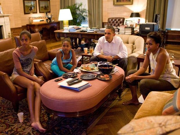 Best Malia And Sasha Obama Malia And Sasha Obama Pictures With Pictures