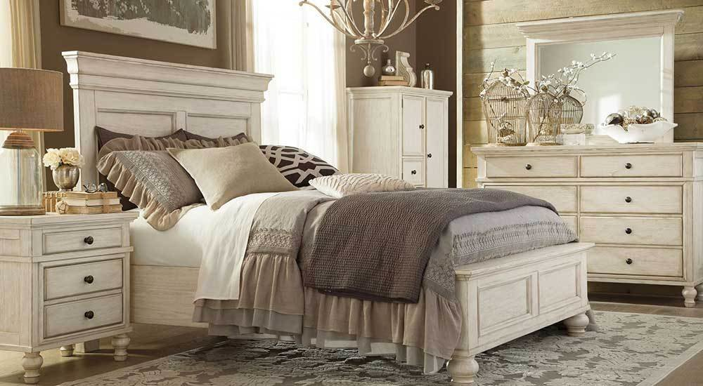 Best Cheap Bedroom Sets For Sale At Our Furniture Discounters With Pictures