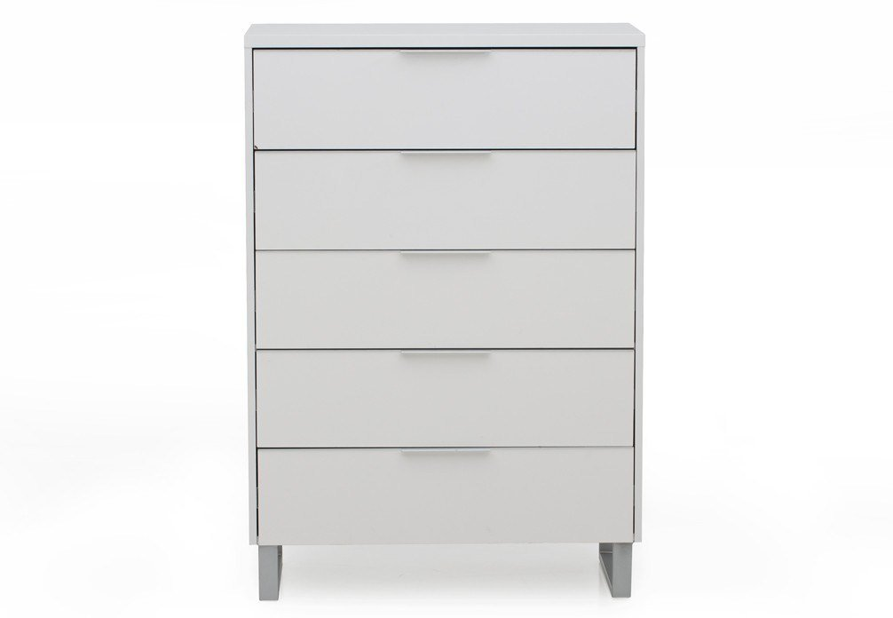 Best Chest Of Drawers Bedroom Tallboys Super Amart With Pictures