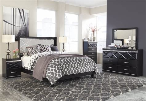 Best Ashley Fancee Bedroom Set Bedroom Furniture Sets With Pictures