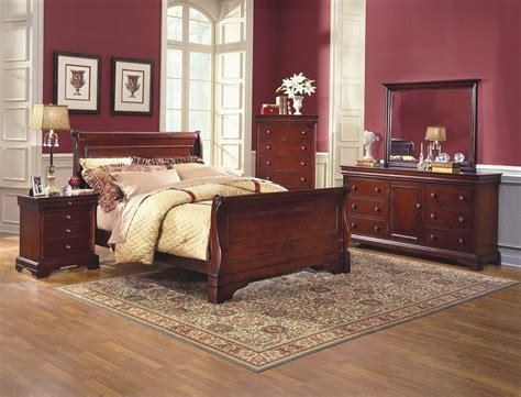 Best Versailles Bedroom Set Bedroom Furniture Sets With Pictures