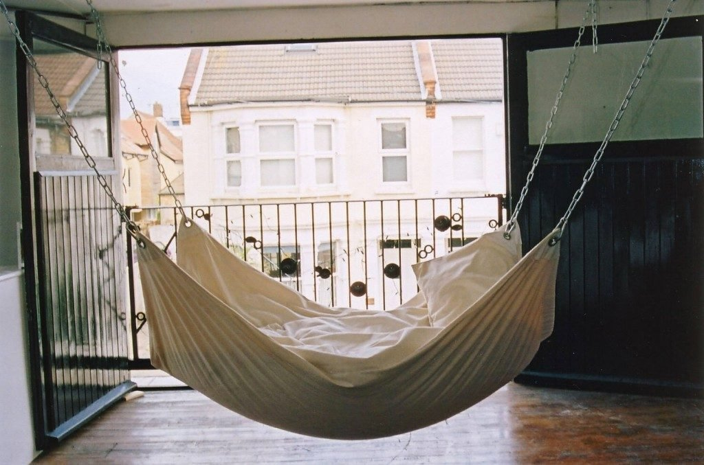 Best 24 Brilliant Design Ideas For Your Boring Bedroom With Pictures