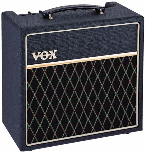 Best Of The Bedroom Amps Tone Report With Pictures