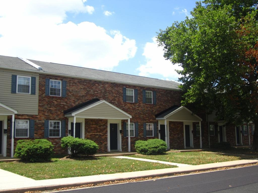 Best Richmond Townhouses For Rent In Richmond Townhouse Rentals With Pictures