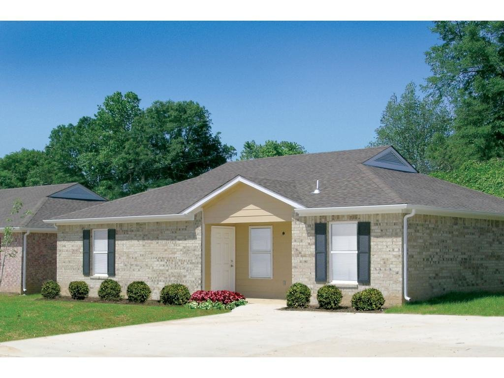 Best Memphis Section 8 Housing In Memphis Tennessee Homes With Pictures