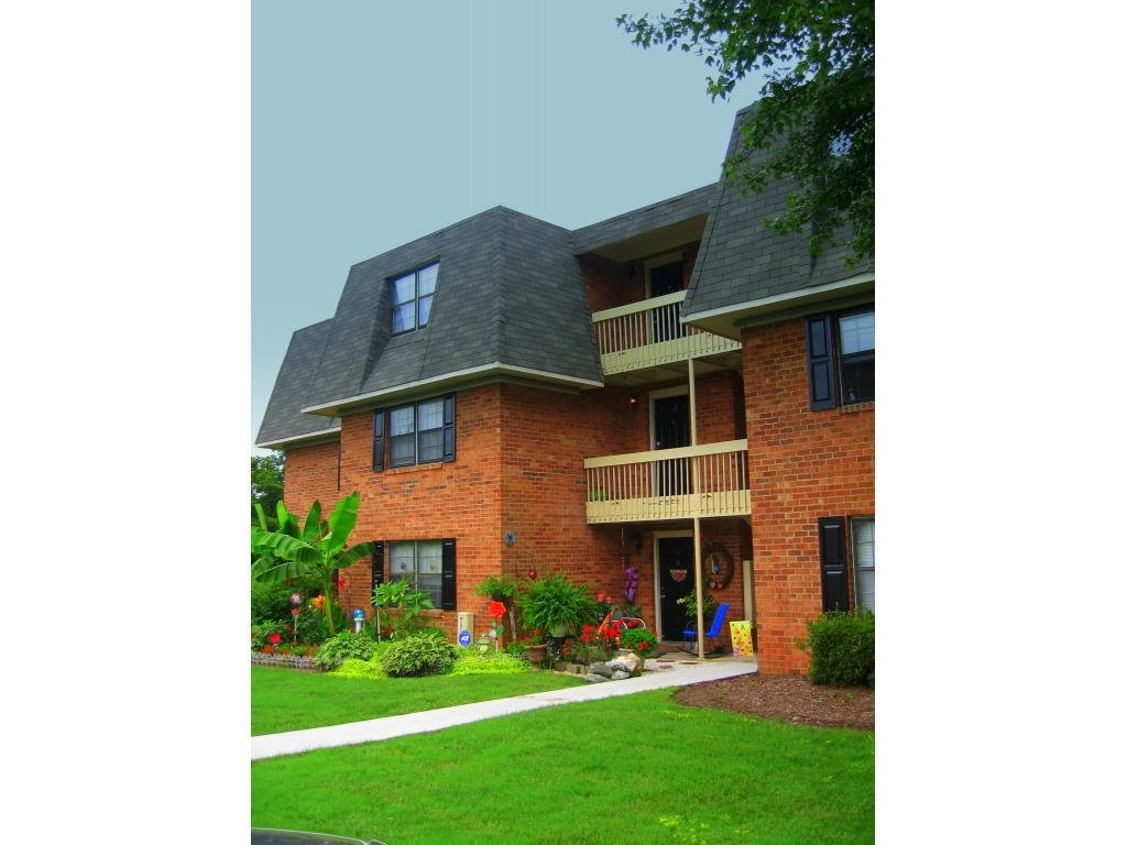 Best Burlington Apartments For Rent In Burlington Apartment Rentals In Burlington North Carolina With Pictures