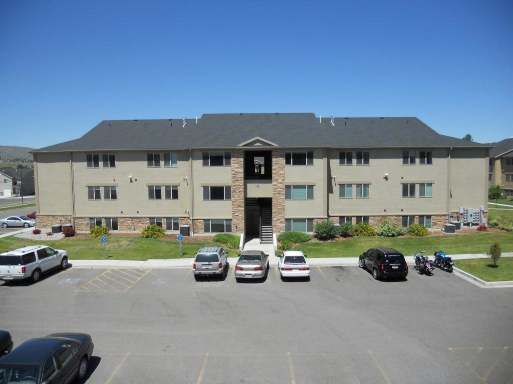 Best Pocatello Apartments For Rent In Pocatello Apartment With Pictures