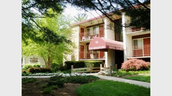 Best The Bradford Apartments For Rent In Hagerstown Maryland With Pictures