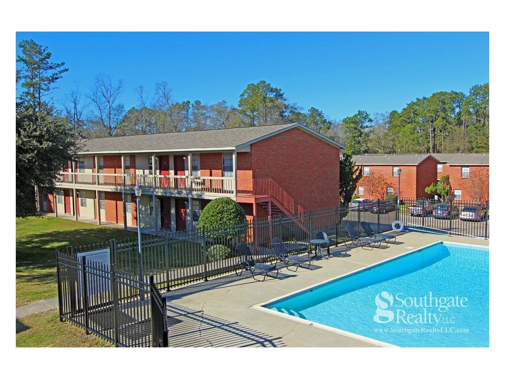 Best Hattiesburg Apartments For Rent In Hattiesburg Apartment With Pictures