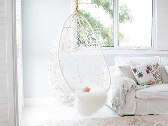 Best Floating Chair For Bedroom Architecture Theold5Milehouse Com Floating Chair For Bedroom With Pictures