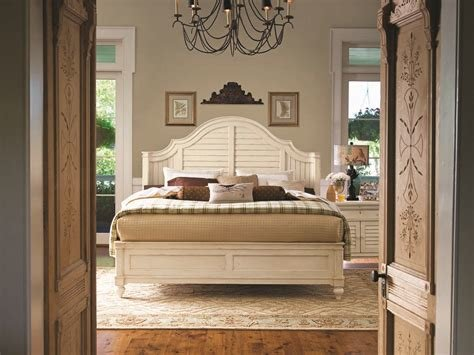 Best Sears Bon Bedroom Furniture With You Store Financing With Pictures
