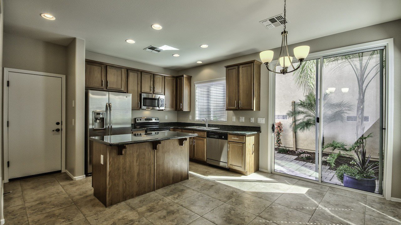Best 1 682 Sqft 3 Bed 2 5 Bath Home For Sale In The Willows With Pictures
