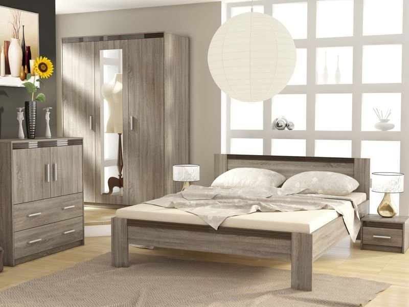 Best High Quality Bedroom Furniture Set Impact Wardrobe Bed With Pictures