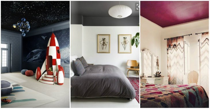Best How To Make A Small Bedroom Look Bigger With Pictures