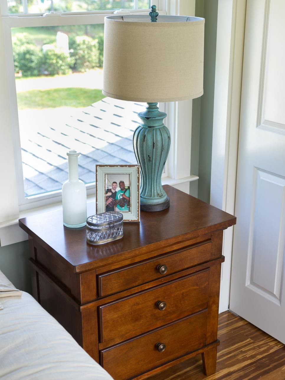 Best Light Fixtures From Blog Cabin 2014 Diy Network Blog With Pictures