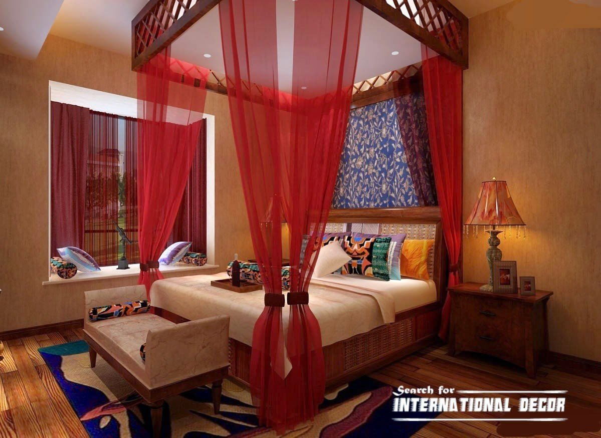 Best Romantic Bed Canopy Best 25 Canopy Beds Ideas On With Pictures
