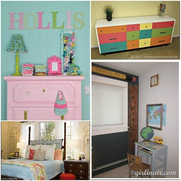 Best 12 Easy Diy Projects With Pictures